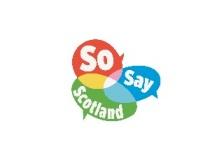 SSS.Logo reduced