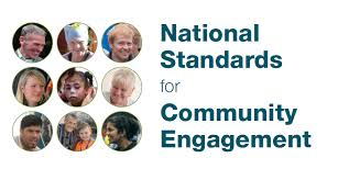 national-standards-for-community-engagement-cover