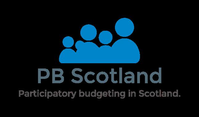 PB Scotland-logo (1)