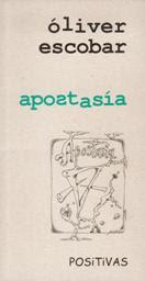 Apostasia 2006