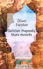 Galician Rhapsody 2009